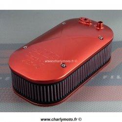 Filtre à air DNA - STAGE 3 - MK1 - KTM 990 SUPER DUKE / ADVENTURE / SUPERMOTO / SMR