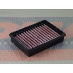 Filtre à air DNA APRILIA ATLANTIC 400 / 500 01-04
