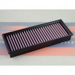 Filtre à air DNA AUDI A3 8P SPORTBACK 1.8L TFSI 03-13