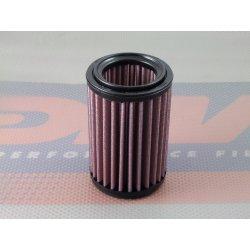 Filtre à air DNA DUCATI GT 1000 06-10
