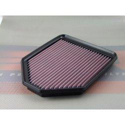 Filtre à air DNA DUCATI MULTISTRADA 620 05-06