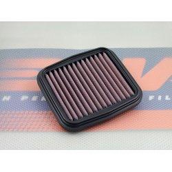 Filtre à air DNA DUCATI MULTISTRADA 950 17-19