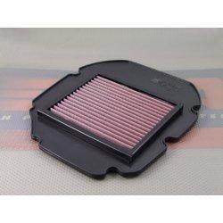 Filtre à air DNA HONDA VTR 1000 F FIRESTORM 97-06