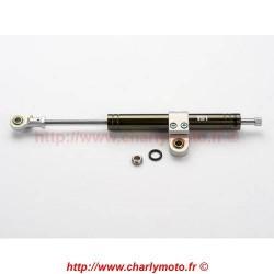 Amortisseur de direction LSL HONDA CBR 900 RR 954 02-04