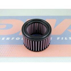 Filtre à air DNA ROYAL ENFIELD BULLET 500 C5 - G5 09-18 / BULLET 500 B5 11-18 / BULLET 500 CLASSIC 14-18
