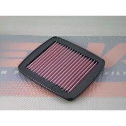 Filtre à air DNA SUZUKI GSF 600 BANDIT - S 95-99