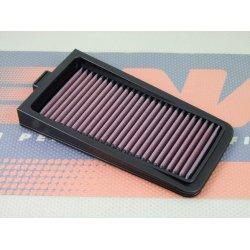 Filtre à air DNA SYM MAXSYM 400i 11-19 / MAXSYM 600i 14-19