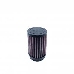 Filtre à air cornet DNA Ø37mm ROND - hauteur 88mm (RO-SERIES RO-3700-10)