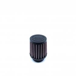 Filtre à air cornet DNA Ø29mm ROND - hauteur 64mm (RO-SERIES RO-2900-6)