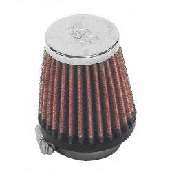 Filtre à air KN - Ø40mm - hauteur 76mm (RC-2290)