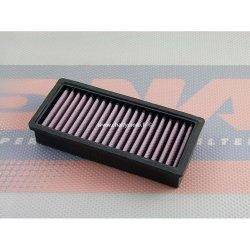 Filtre à air DNA BMW K1600 GT - GTL 11-19 / BAGGER 18-19
