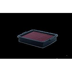 Filtre à air DNA BMW F850 GS - ADVENTURE 18-21 (P-BM8E20-01)