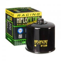 Filtre à huile HIFLOFILTRO HF153RC Racing DUCATI SCRAMBLER 1100 18-20