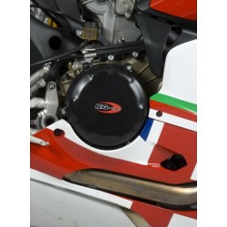 Protection carter R&G Racing DUCATI PANIGALE (Droit)