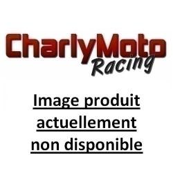 Carenage piste SEBIMOTO HONDA RS 250 01-02