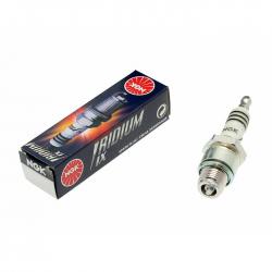 Bougie NGK Iridium APRILIA RSV1000 - R 98-07 (DCPR9EIX)