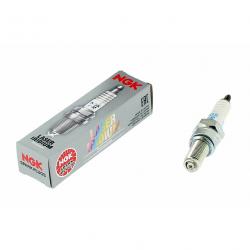 Bougie NGK Laser Iridium HONDA CB300 R NEO SPORT CAFE 15-16 (SIMR8A9)
