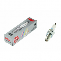 Bougie NGK Laser Iridium CR9EIB-9