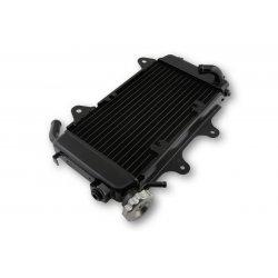 Radiateur KTM DUKE 125 11-13 / DUKE 200 12-13 (EAU)