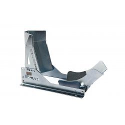 Béquille STEADYSTAND MULTI FIX AC161
