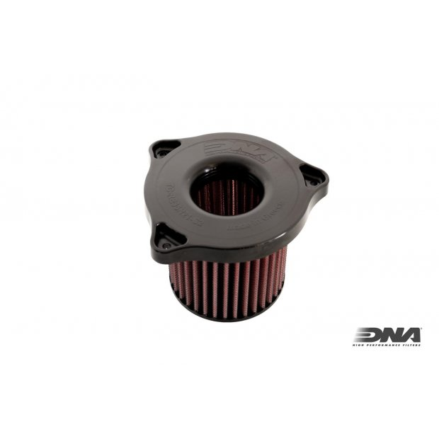 Filtre à air DNA ROYAL ENFIELD METEOR 350 21- (STAGE 1 + 2)