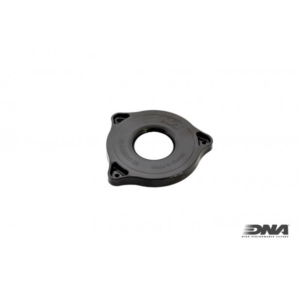 Filtre à air DNA ROYAL ENFIELD METEOR 350 21- (STAGE 2)