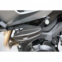 Tampons de protection GSG STREETLINE BMW F900 XR 20-21