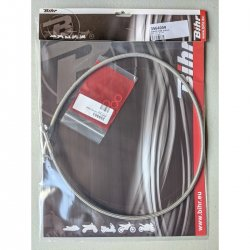Durite d'embrayage aviation DUCATI 900 SS 91-94
