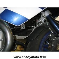 Amortisseur de direction LSL BMW R1100 S 01-06