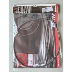 Durite d'embrayage aviation DUCATI MONSTER 750 91-04