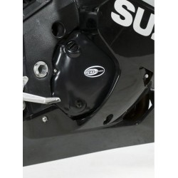 Protection carter R&G Racing SUZUKI GSX-R 600/750 04-05 (Droit)