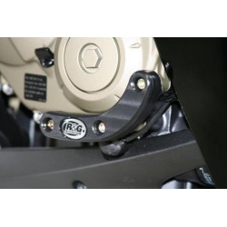 Slider moteur R&G Racing HONDA CBR1000RR 08-16 (Droit)
