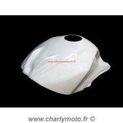 Carénage MOTOFORZA APRILIA RSV4 09-12 (Couvre réservoir Carbone)