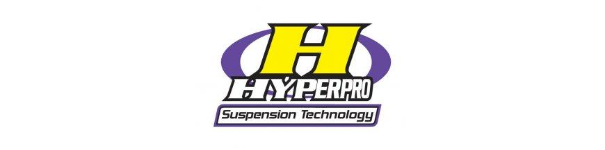 HYPERPRO progressifs