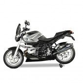 BMW R1200 R 07-10