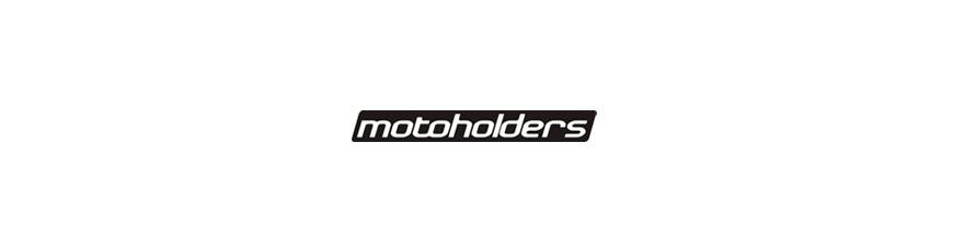 Boucles arrière Racing MOTOHOLDERS
