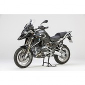 BMW R1200 GS LC 13-16
