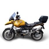 BMW R1150 R - GS - ADVENTURE 00-