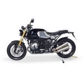 BMW R NINE T 17-