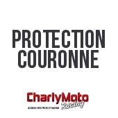 Protection couronne