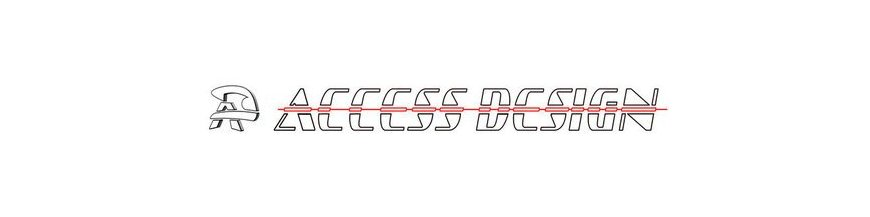Access Design