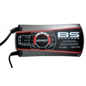 Chargeur - Testeur - Booster