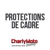 Protections de cadre