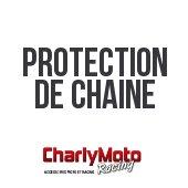 Protection de chaine