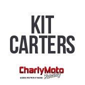 Kit carters