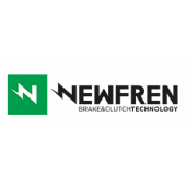 Kit embrayage complet NEWFREN