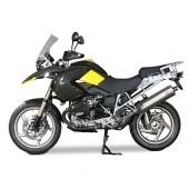 BMW R1200 GS 08-12