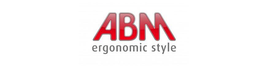 Accessoires ABM