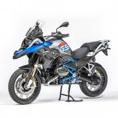 BMW R1200 GS LC 17-18