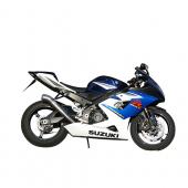 SUZUKI GSX-R 1000 05-06